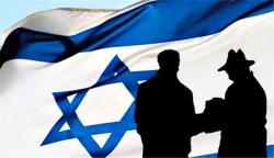 В Египте начинается суд над подпольной сетью, шпионившей в пользу Израиля