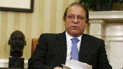 Пакистану предложили мир в обмен на шариат