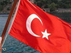 Крупнейшие вузы Турции готовы на бесплатной основе зачислять абитуриентов из Чечни