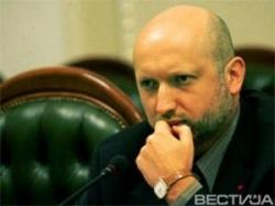 Баптистский проповедник временно возглавил Украину