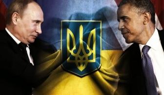 Вашингтон прекращает военное сотрудничество и торговые переговоры с Москвой