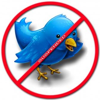 В Турции заблокировали Twitter