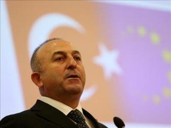 В турецком правительстве призывают Россию не терять здравый смысл