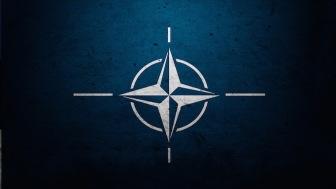 Мустафа Джемилев позвал НАТО в Крым