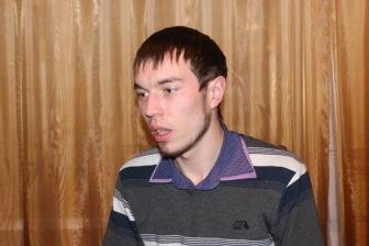 Пытки в Татарстане - правда или вымысел