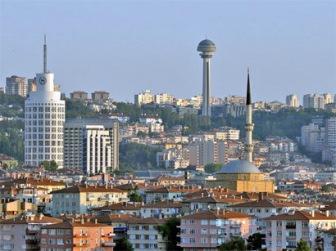 Турция готовит спецпакет мер в рамках борьбы со сторонниками Фетхуллаха Гюлена