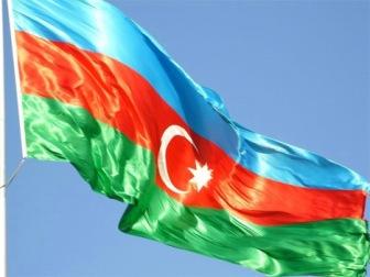 Россия VS Украина - взгляд из Азербайджана