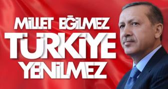 Сегодня турки определят судьбу политического ислама во всем мире