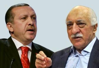 Выбирает Турция, а переживает весь исламский мир