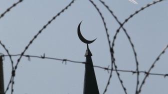 В колониях Мордовии внедрят начальное исламское образование
