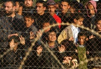 ООН призывает Израиль и Египет снять блокаду Газы