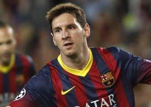 Звезда мирового футбола призывает защитить сирийских детей