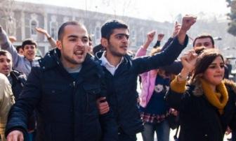 Нальчикский суд отменил решение о депортации сирийских черкесов,  замеченных в акции против Олимпиады