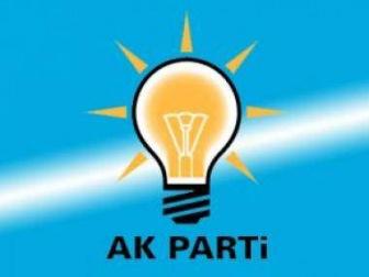 Начался подсчет голосов. Более 60% подержали Реджепа Эрдогана