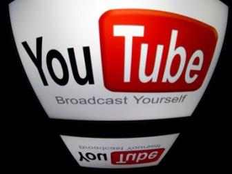 Власти Турции заблокировали доступ к YouTube