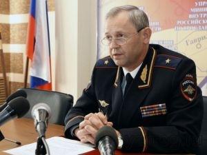 Полиция Ярославля переживает: люди принимают ислам