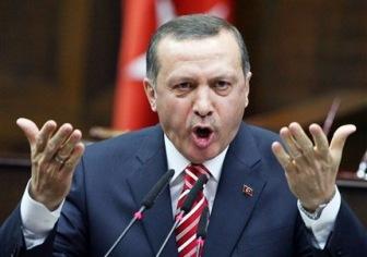 Эрдоган: Россия должна защищать права крымских татар