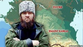 По одной из версий Доку Умаров был отравлен силовиками из Ингушетии