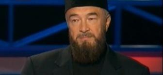 ЗАЯВЛЕНИЕ по убийству имама мечети «Нур-Ислама» г. Новый Уренгой Исомитдина Акбарова