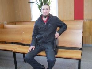 Перелом в деле Али Якупова