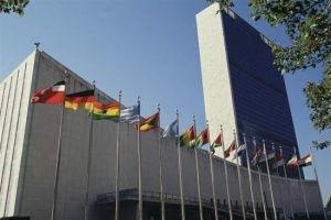 ООН осудила вынесение сотен смертных приговоров в Египте