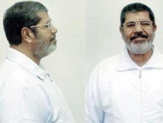 Адвокаты Мурси обещают «сюрпризы» на процессе против него