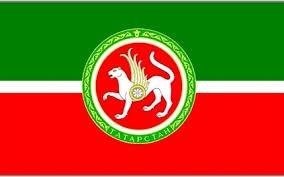 Благодаря новому закону Госдумы РФ Татарстан может обрести независимость?