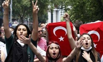 День, который изменит Турцию