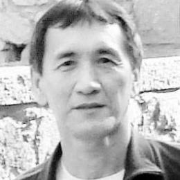 Арестован главный редактор оппозиционной газеты «Современная Калмыкия»