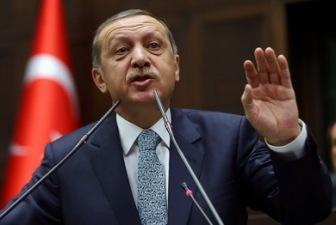 Израиль и Турция в шаге от подписания сделки по компенсации