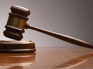 """Судебные процессы над """"Братьями-мусульманами"""" приостановлены"""