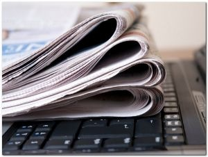 Антироссийские статьи журналистов приравняют к госпреступлению