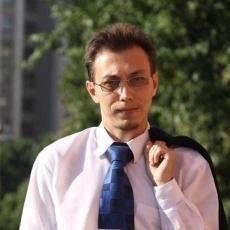 О «заявлении Михаила Щучинова» и охоте спецслужб РФ за лидерами русских мусульман