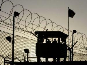 Нарушения прав в тюрьмах Татарстана доводят до массовых самоубийств