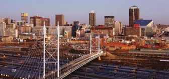 Мусульман приглашают на учебу в Йоханнесбург