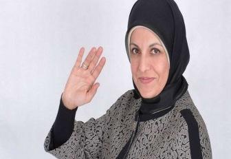 В Турции избрана первая мэр в хиджабе