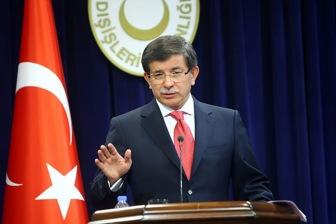 Глава МИД Турции обвинил ООН в неспособности находить решения в связи с крымским вопросом