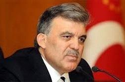 В Турции не будет запрещен доступ в YouTube и Facebook