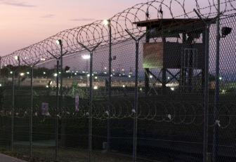Уругвай примет узников Гуантанамо