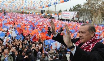 Почему Эрдоган заблокировал Twitter?
