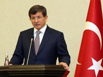 Турция первой придет на помощь Крыму