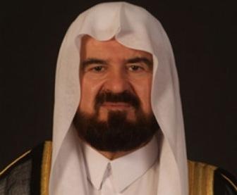 Шейх аль-Карадаги вновь приедет в Дагестан