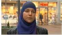 Сеть универмагов Hema приговорили к выплате штрафа за увольнение мусульманки