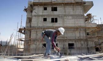Израиль удвоил объемы незаконного поселенческого строительства на оккупированных территориях