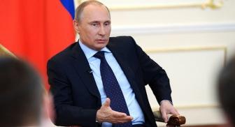 Пресс-конференция Путина: что мы могли прочитать между строк