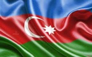 Азербайджан поддержал проект резолюции ООН по Крыму