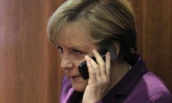 Меркель о Путине: он потерял связь с реальностью и живет в другом мире