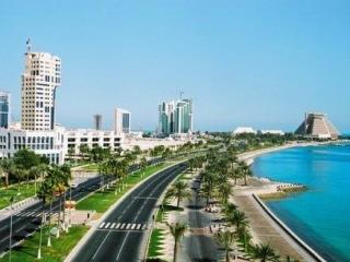 Катар не подчинится требованию изменить внешнюю политику