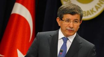 Турция не признает результаты референдума в Крыму