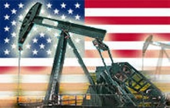 США распечатали нефтяные резервы, подобно времен холодной войны в 1980-е